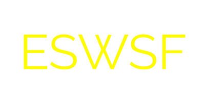 ESWSF