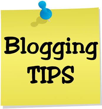 11 Pro Blogging Tips for Beginners