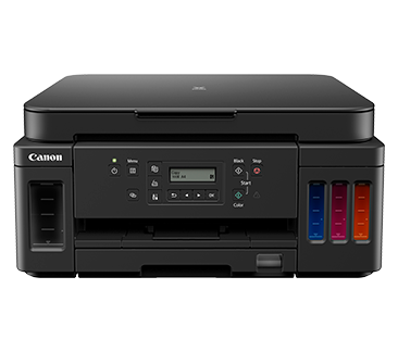 5 Best Ink Tank Printers Available In India